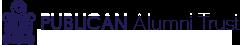 Publican Alumni Trust - Educate & Empower