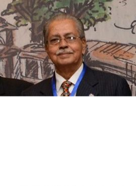 Arshad-Iqbal
