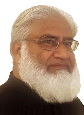 Hamid-Jaleel