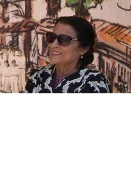 Sabiha-Parvaiz