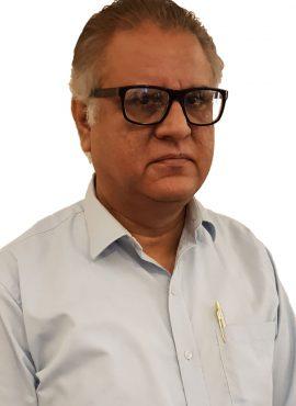 Syed-Ayaz-Mehmood