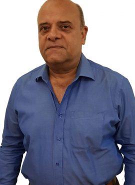 Shamim-Riaz
